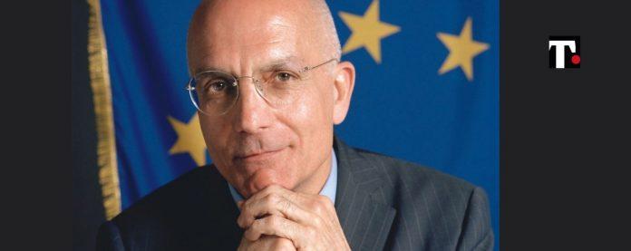Gabriele Albertini chi è