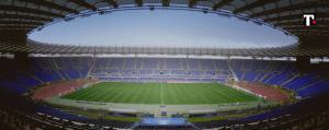 calcio italiano investitori