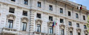 Elezioni Milano 2021 candidati sindaco