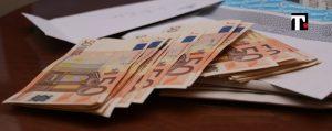 cashback 2021 rimborsi