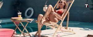 Vacanze Covid free 2021