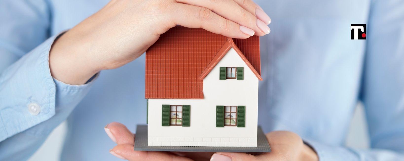 Mutui casa under 35