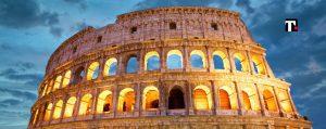Ballottaggi Roma risultati