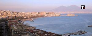 Elezioni comunali Napoli 2021