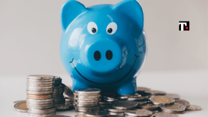 Stipendio consiglieri comunali