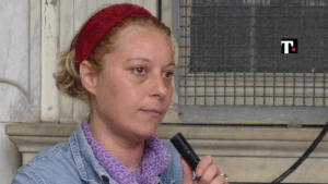 Deborah Montalbano