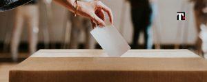 ballottaggio trieste
