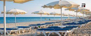 Hotelturist (TH Resorts)