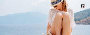 Isole Covid free 2021 Italia