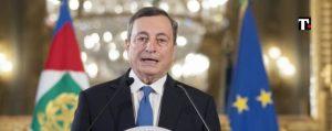Mario Draghi è di destra o di sinistra