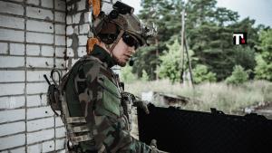 recovery plan ripartizione fondi difesa