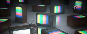 quali canali tv non si vedranno più