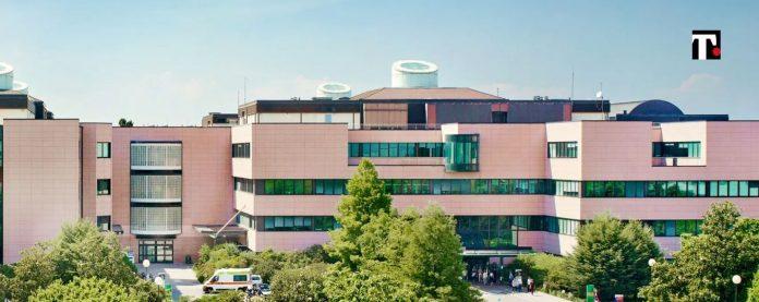 Humanitas migliori ospedali al mondo