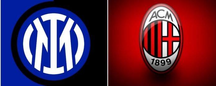 Milan Inter plusvalenze calcio