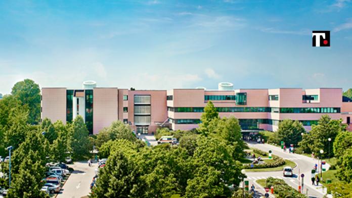 Sanità privata in Lombardia
