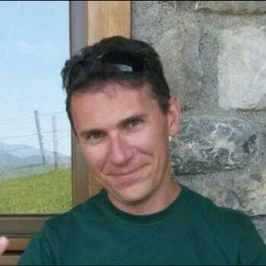 Don Graziano Gianola, morto in un incidente