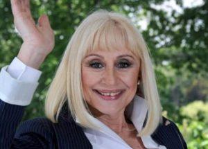 Funerali di Raffella Carrà in diretta