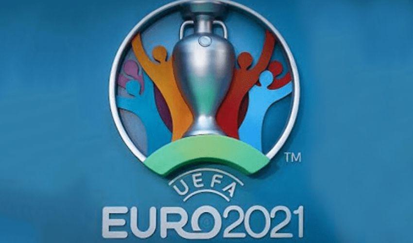 Giornalisti positivi Europei 2021