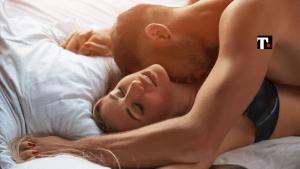 salute sessuale consigli