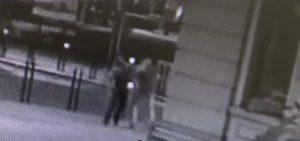Video omicidio Voghera
