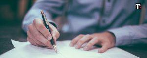 contratto di rioccupazione requisiti lavoratore