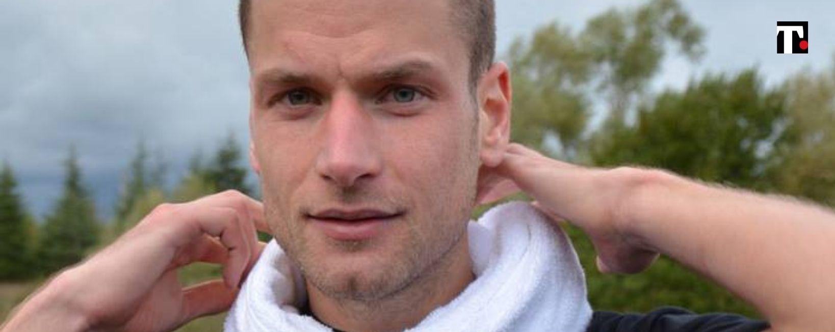 Alex Schwazer difende Jacobs dalle accuse