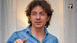 Chi è Marco Cappato