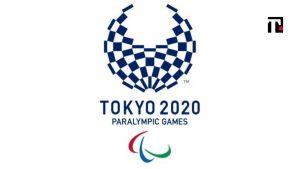 cerimonia apertura Paralimpiadi Tokyo