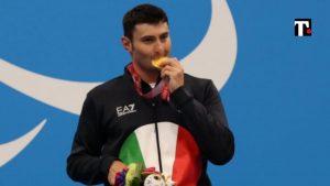 Chi è Francesco Bocciardo