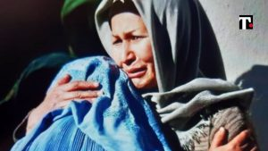 corridoi umanitari afghane petizione