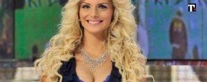 Chi è Francesca Cipriani