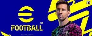 efootball 2022 dove scaricare