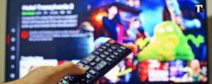 Bonus TV 2021 con ISEE
