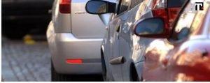 ecobonus auto usate come richiederlo