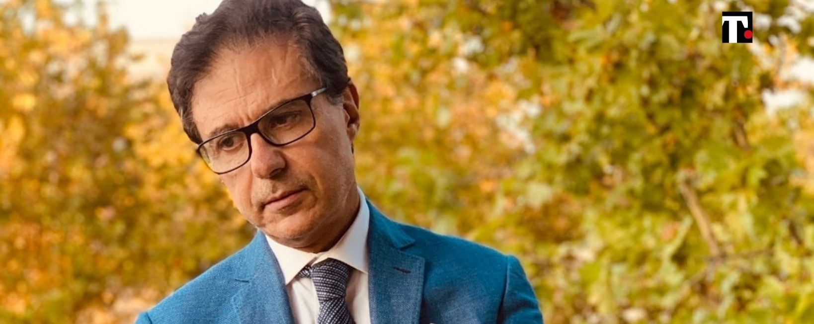Chi è Claudio Giorlandino