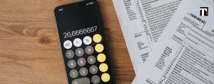 Aiuti covid in dichiarazione dei redditi