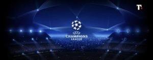 champions league 2021 22 dove vederla