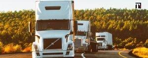 sciopero dei camionisti contro il green pass