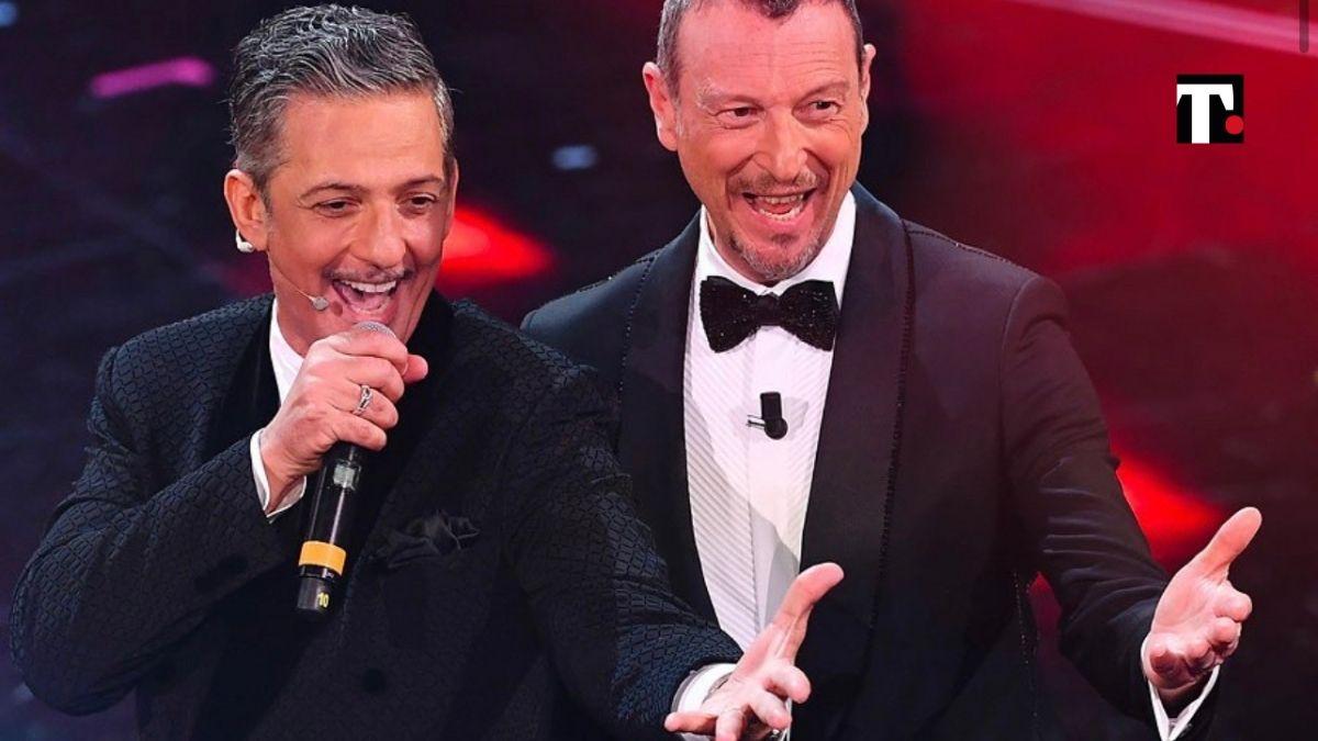 Festival Sanremo nuove proposte