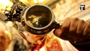Miracolo di San Gennaro cos'è