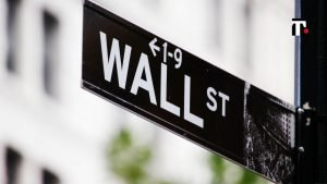 tiktok trend finanziario
