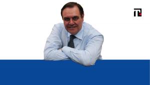 Chi è Clemente Mastella
