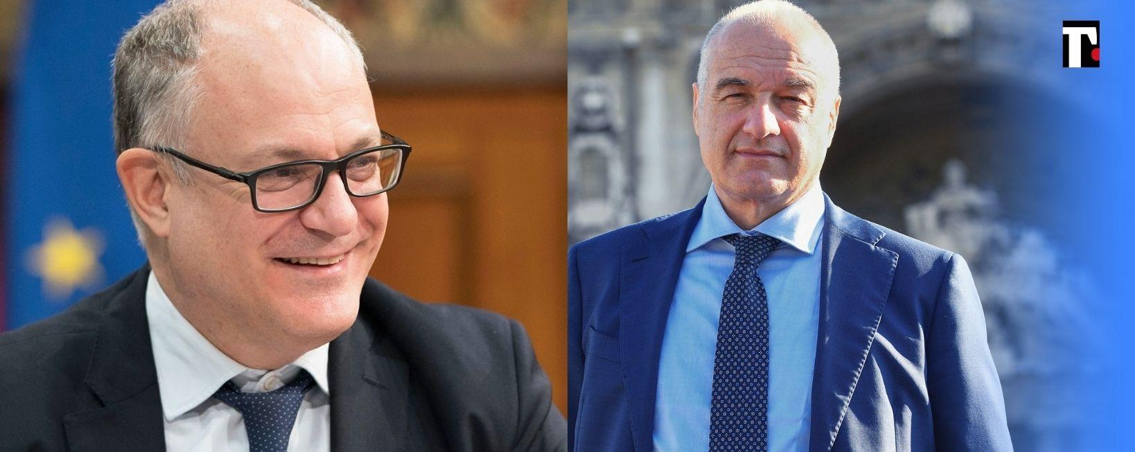 Ballottaggio Roma 2021 affluenza urne