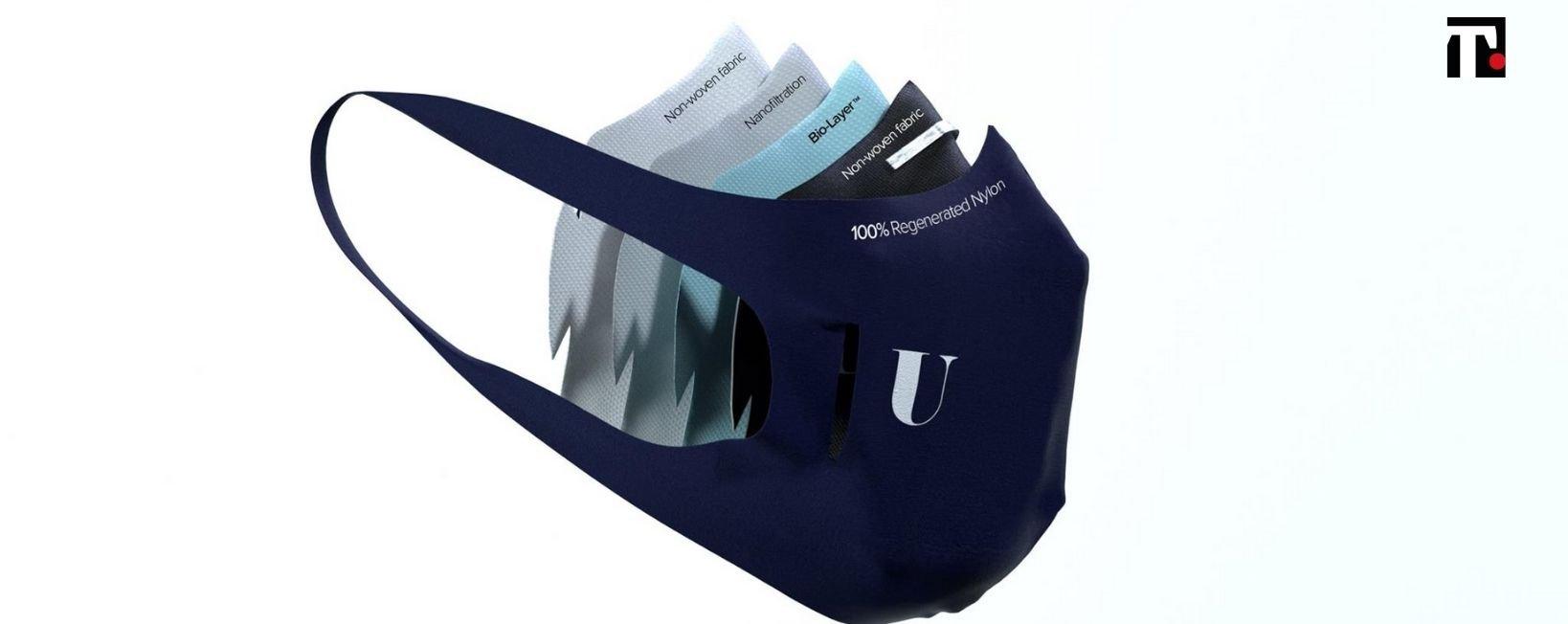 sanzioni per mascherine u mask