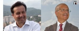 Ballottaggio Savona 2021 affluenza urne