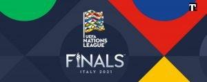 Uefa Nations League cos'è