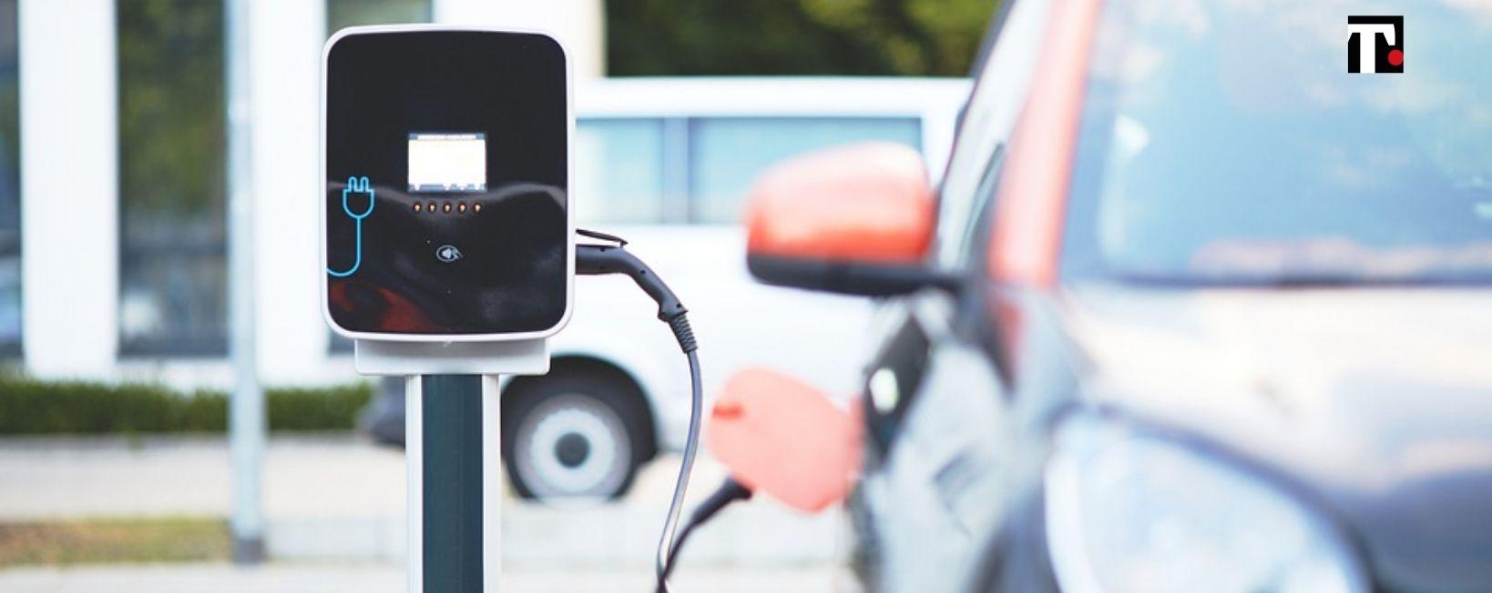 ecobonus auto elettriche come ottenerlo