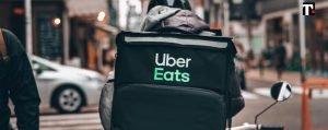 uber condanna
