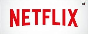Netflix costo abbonamento