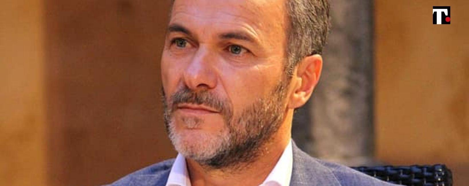 Chi è Massimiliano Gallo